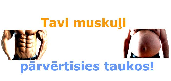 Muskuli_taukos