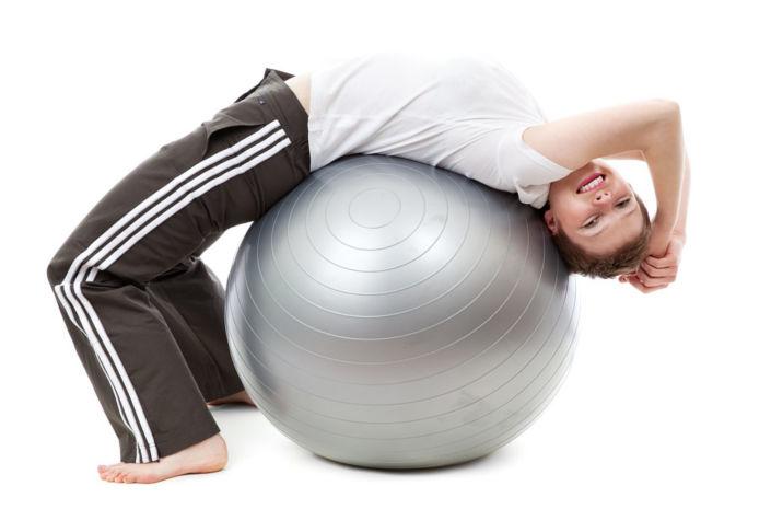 Womenball