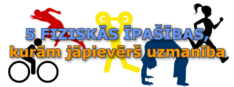 5_fiziskas