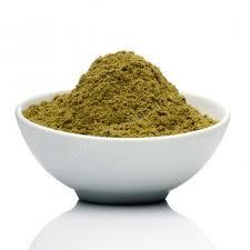 Kanepju-proteins