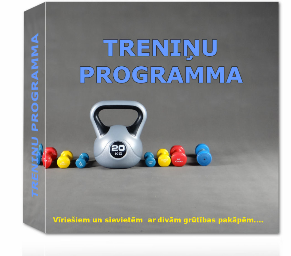 Treninu_programma