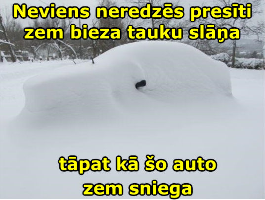 auto_zem_sniega