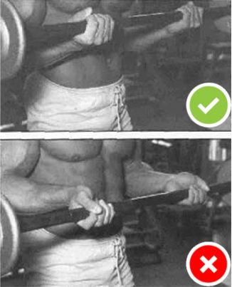 Celsana_uz_bicepsu2
