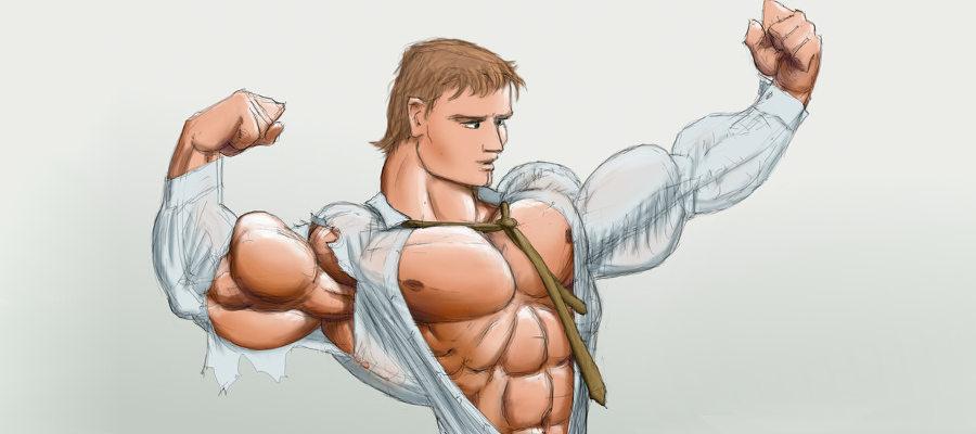 Lieli_bicepsi