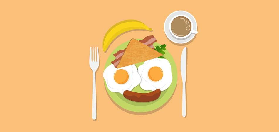 olas uzturā