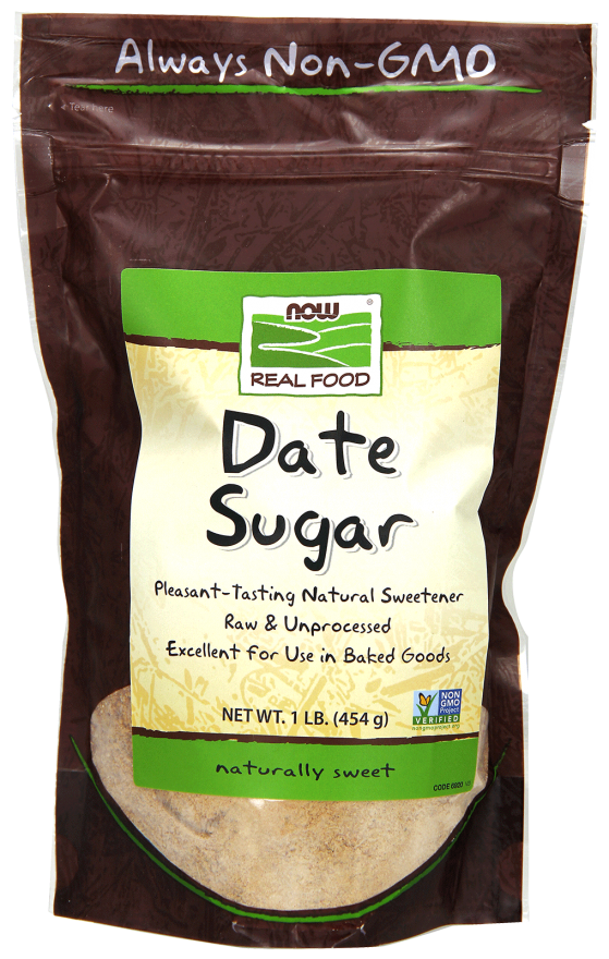Dateļu cukurs