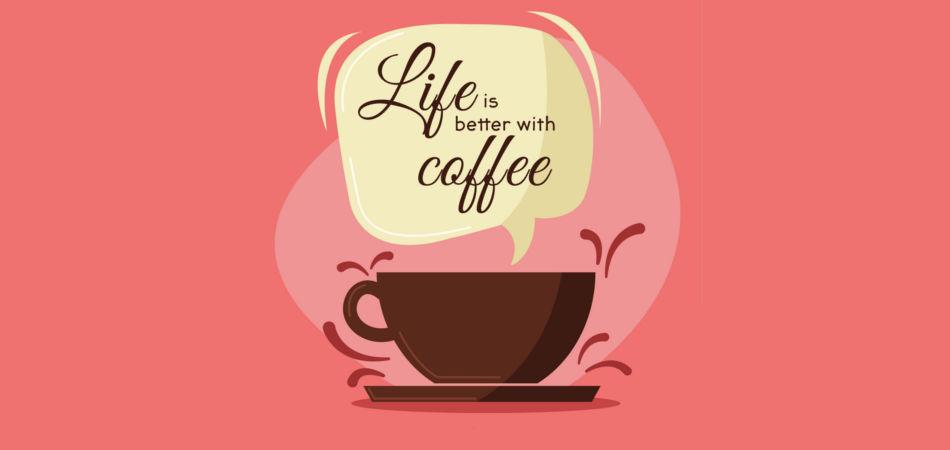 kafija veselībai