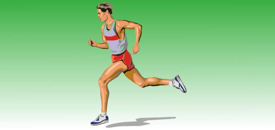 padomi maratonam